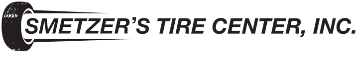 Smetzer's Tire Center, Inc.